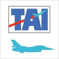 Link toTai logo