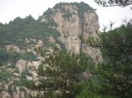 Link toTaishan mountain picture download