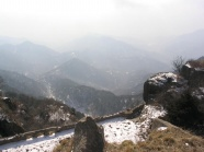Link toTaishan scenic picture download