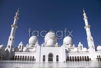 Taj mahal high definition pictures