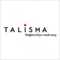 Link toTalisma corporation logo