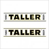 Link toTaller beer 1 logo