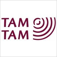 Link toTam tam logo