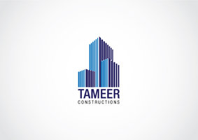 Link toTameer constructions