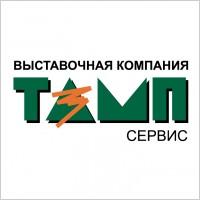 Link toTamp logo
