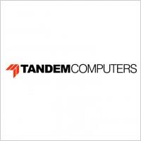 Link toTandem computers logo