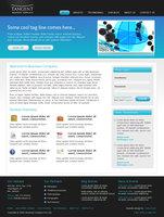Link toTangent business template