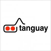 Link toTanquay logo