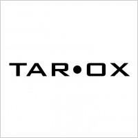 Link toTar ox logo