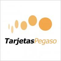 Link toTarjetas pegaso logo