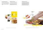 Link toTasty kitchen _66 psd
