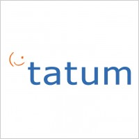 Link toTatum logo