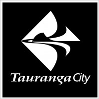 Link toTauranga city 4 logo