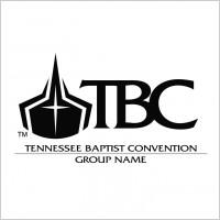 Link toTbc 0 logo