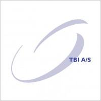Link toTbi logo