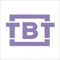 Link toTbt logo