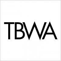 Link toTbwa logo