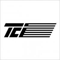 Link toTci 0 logo