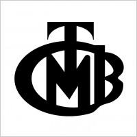 Link toTcmb logo