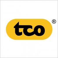 Link toTco logo