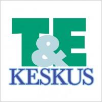 Link toTe keskus logo