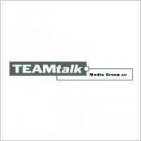 Link toTeamtalk 0 logo