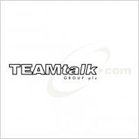 Link toTeamtalkcom logo