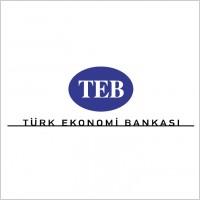Link toTeb logo