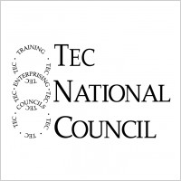 Link toTec national council logo