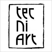 Link toTec ni art logo