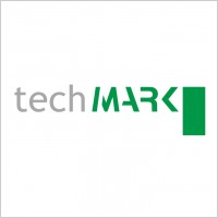 Link toTechmark logo