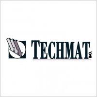 Link toTechmat logo