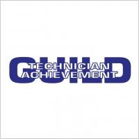 Link toTechnician achievement guild logo