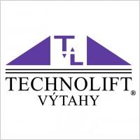 Link toTechnolift logo