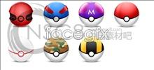Link toTechnology design of desktop icons