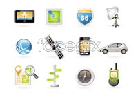 Link toTechnology digital navigation devices suitable icon 1