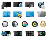Link toTechnology icons 01