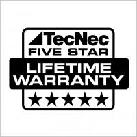 Link toTecnet logo