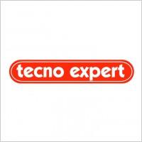 Link toTecno expert 0 logo