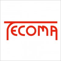 Link toTecoma logo