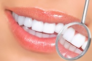 Link toTeeth whitening hd pictures