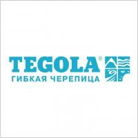 Link toTegola 0 logo