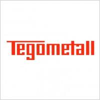 Link toTegometall logo