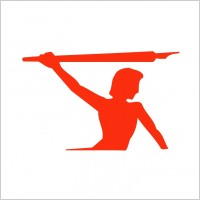 Link toTegopoulos xk publishing logo