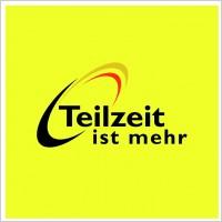 Link toTeilzeit logo