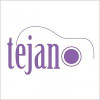 Link toTejano logo