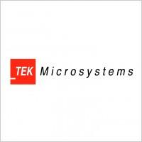 Link toTek microsystems logo