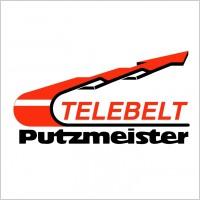 Link toTelebelt logo