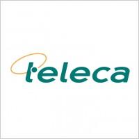 Link toTeleca logo