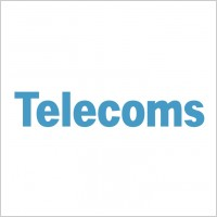 Link toTelecoms logo
